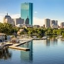 3 great tourist attractions students should see while attending boarding school in Boston