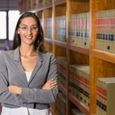 How to Qualify as a Lawyer in the UK after Studying a University Foundation Program