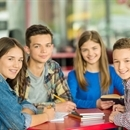 How an Academic English Program in the USA Can Help Students Improve Their English
