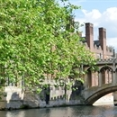 5 Sights to See While Attending Boarding School in Cambridge