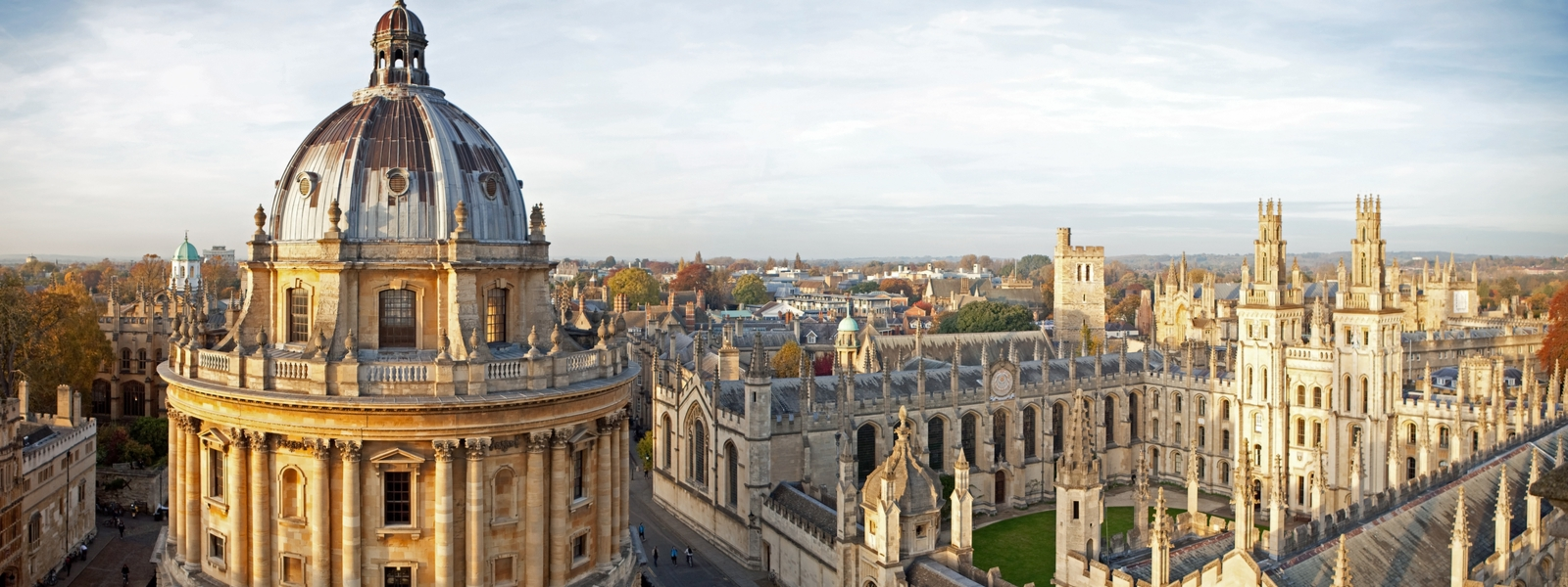 How to improve applications to the University of Oxford and University of Cambridge