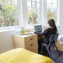 CATS Canterbury opens new student accommodation