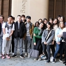 A record number of students take part in the Business Enrichment Programme